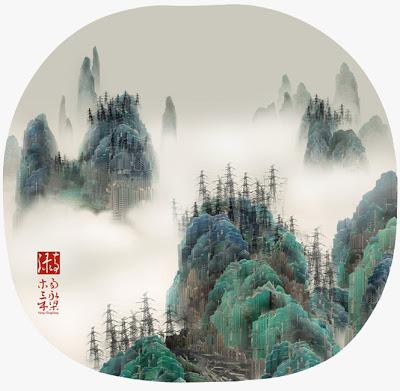 yang-yongliang12