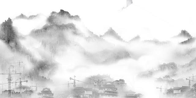 yang-yongliang21