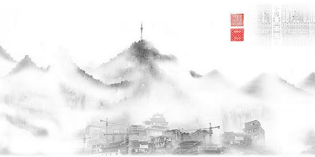 yang-yongliang23