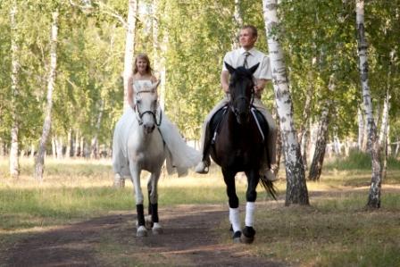 koni-svadba-foto