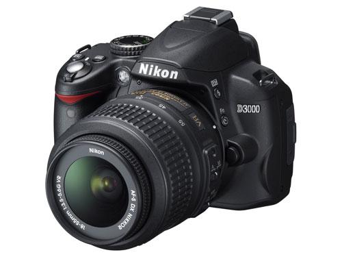 nikon_d3000_front