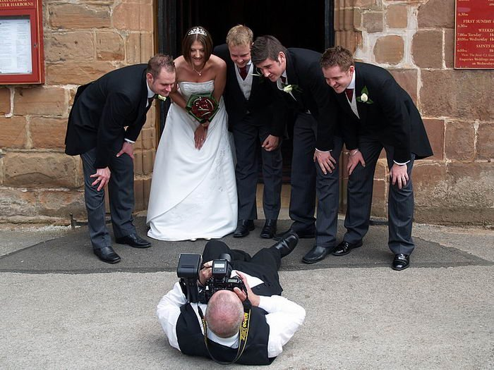 wedding-photo-best