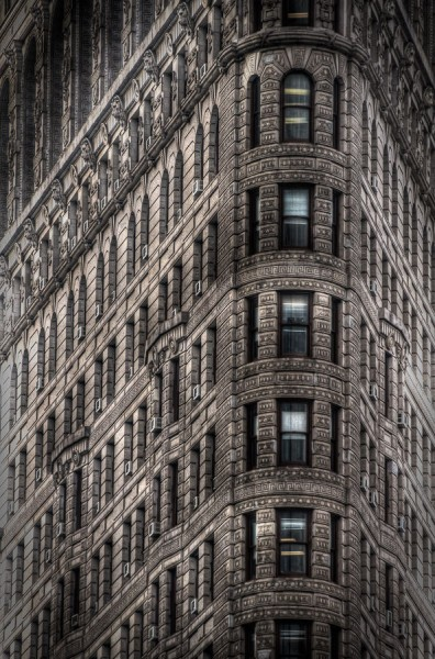 0911-new_york-14_5_6-396x600