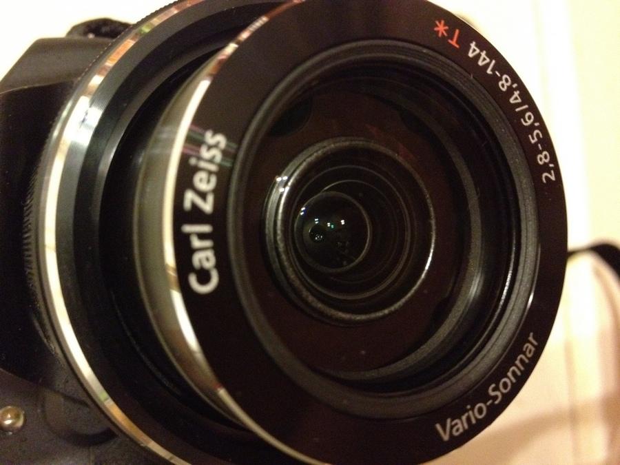 1-vibor-foto-big