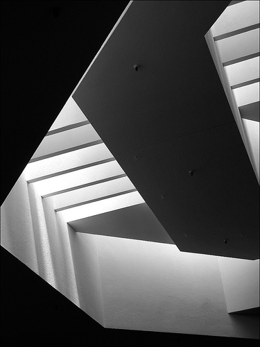 architecture19