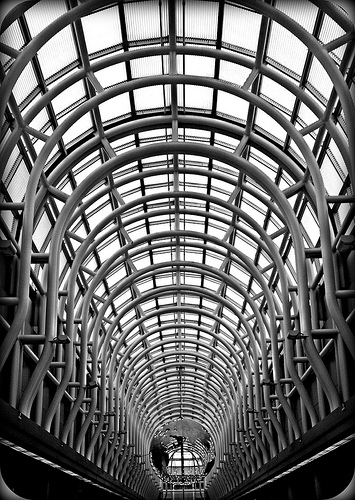 architecture21