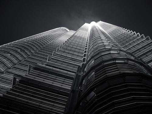architecture23