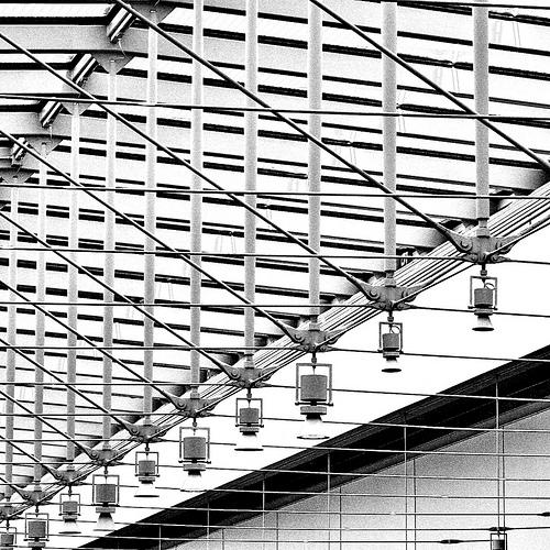 architecture24