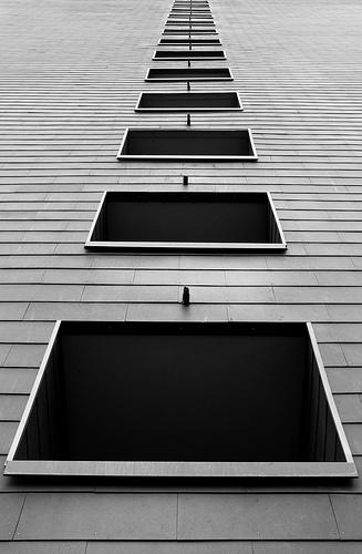 architecture33