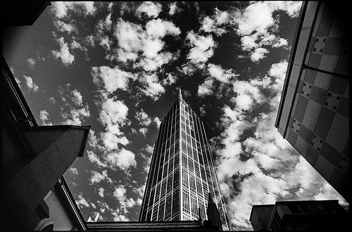 architecture34