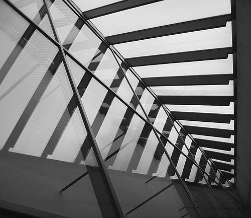 architecture8