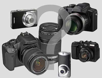 choose_camera