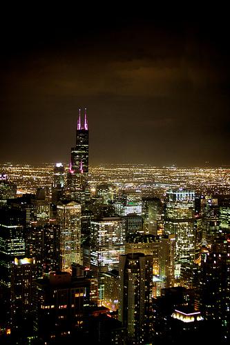 cityscape12