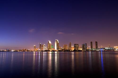 cityscape14