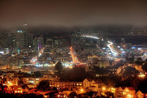 cityscape16