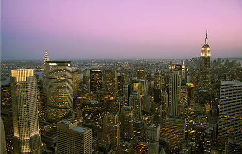 cityscape17