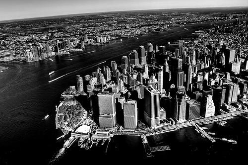 cityscape22