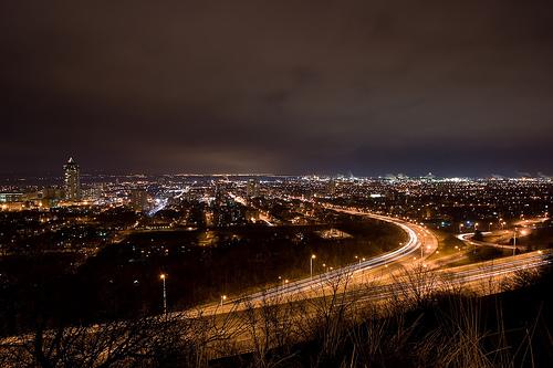 cityscape5