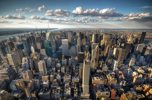 cityscape8