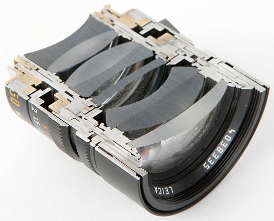 cutaway3