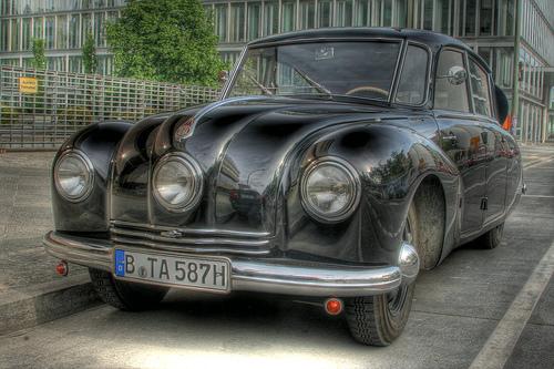 hdr-auto12
