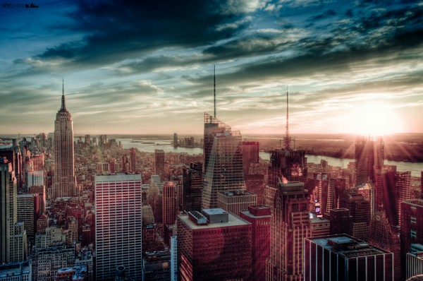 nyc-hdr-600x398