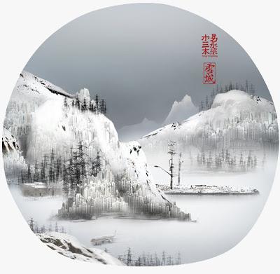 yang-yongliang11