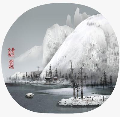 yang-yongliang13