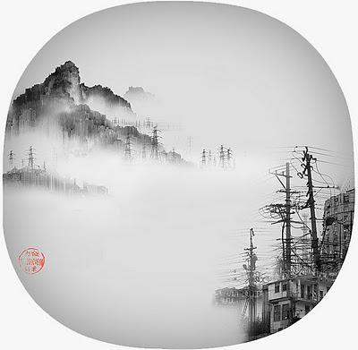 yang-yongliang14