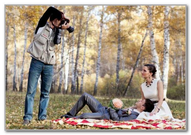 _skolko-stoit-fotograf-na-svadbu2