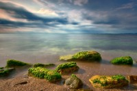 thumb_like_stones_in_the_sea_by_arbebuk