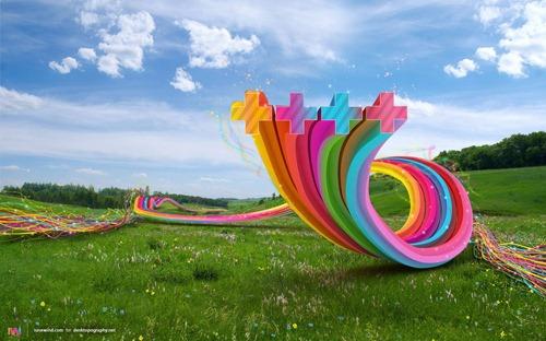 field_of_arts_by_iunewind