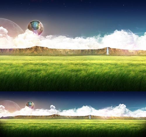 gran_plateau_by__kol