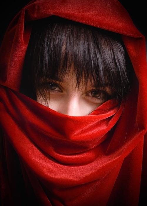 rose_red_by_armene