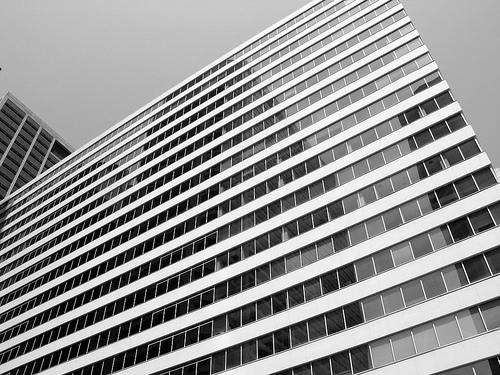 architecture15