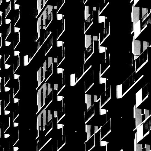 architecture20