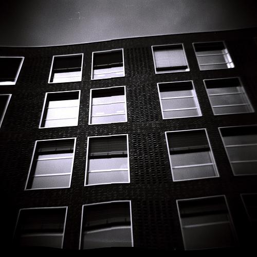 architecture22