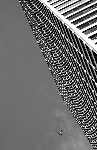 architecture29