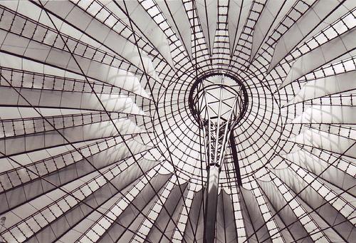 architecture30