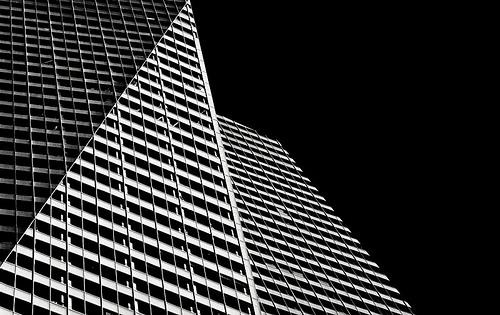 architecture36