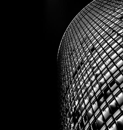 architecture38