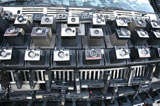 cameravan3