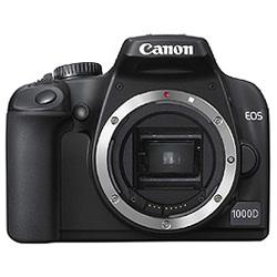 canon-eos-1000d-body