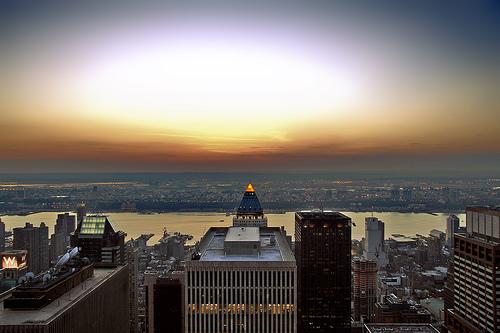 cityscape24