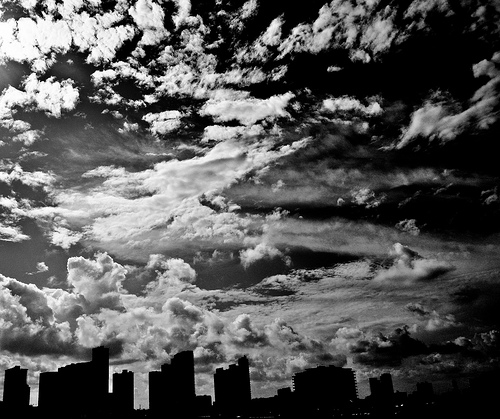 cityscape27