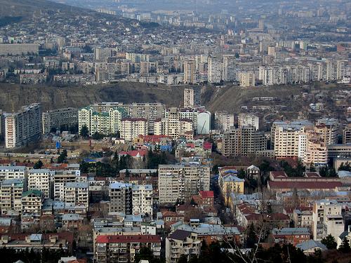 cityscape7