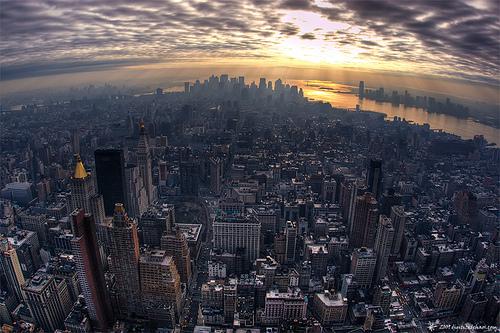 cityscape9
