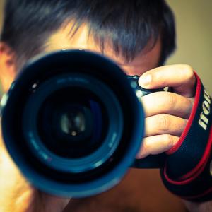 fotograf-canon