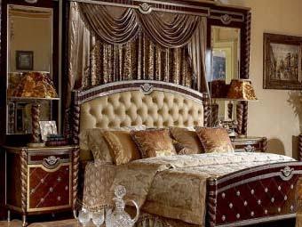 luxbedroom8
