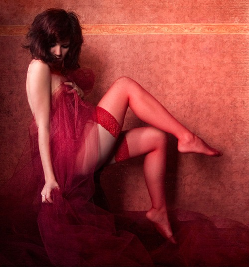 melodic_red_by_suzythebutcher